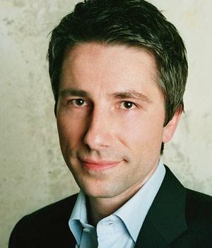 Mario Ellebrecht