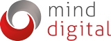 mind-digital.com