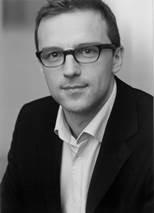 Arne Stoldt