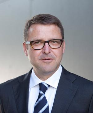 Christoph Spengler