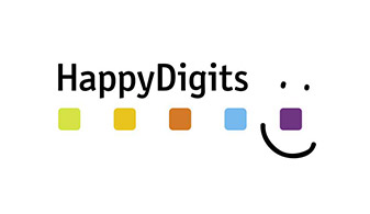 Happy Digits