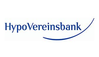Hypo Vereinsbank