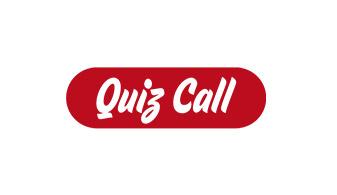 Quiz Call