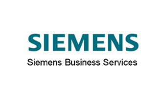 Siemens Business Services Deutschland
