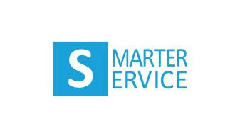 Smarter Service Initiative