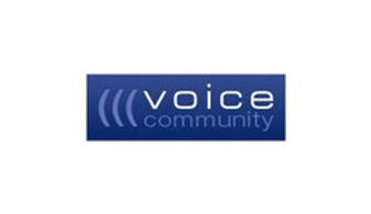 Voice Community