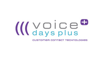 Initiative Voice Business – Voice Days