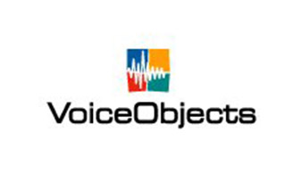 VoiceObjects